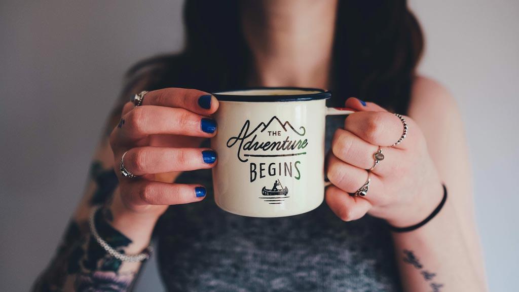 gemeindegründer - das abenteuer beginnt