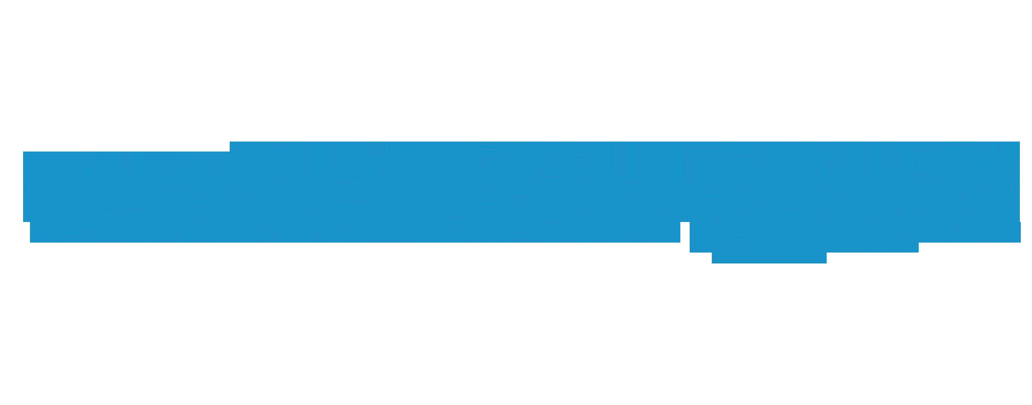 Ostdeutschlandglaubt